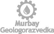 Murbay Geologorazvedka