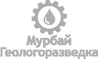 Мурбай Геологоразведка